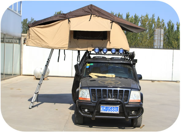 LRTE01-48 : long road travel tent - memphite.com