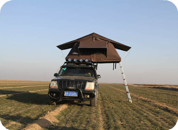 HOME u003e PRODUCTS u003e ROOF TOP TENT u003e LR-PRANA u003e Views : long road travel tent - memphite.com