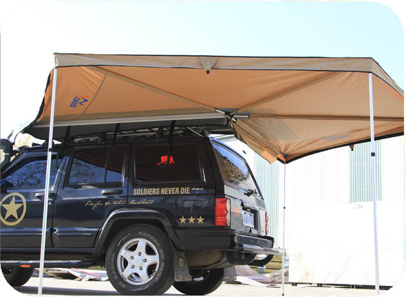 Car Tarp Awning Car Insurance Cover Hurricane Damage